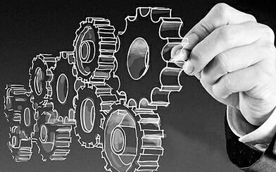 """打通产业线数据,""""大数点""""为制造业做数据分析来预测问题"""